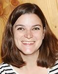 Dr. med. Angela Seraina Chappatte