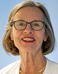 Dr. med. Barbara Federspiel