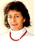 Dr. med. Ursulina Casanova-Schmidinger